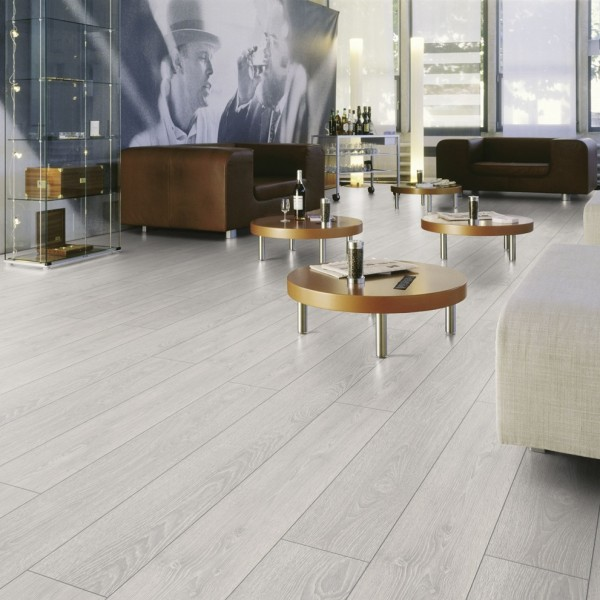 windmöller flooring products WFP GmbH - windmöller flooring products WFP GmbH - Collection Ariosa brand Wineo