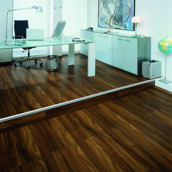 windmöller flooring products WFP GmbH - windmöller flooring products WFP GmbH - Collection brand Marena Wineo