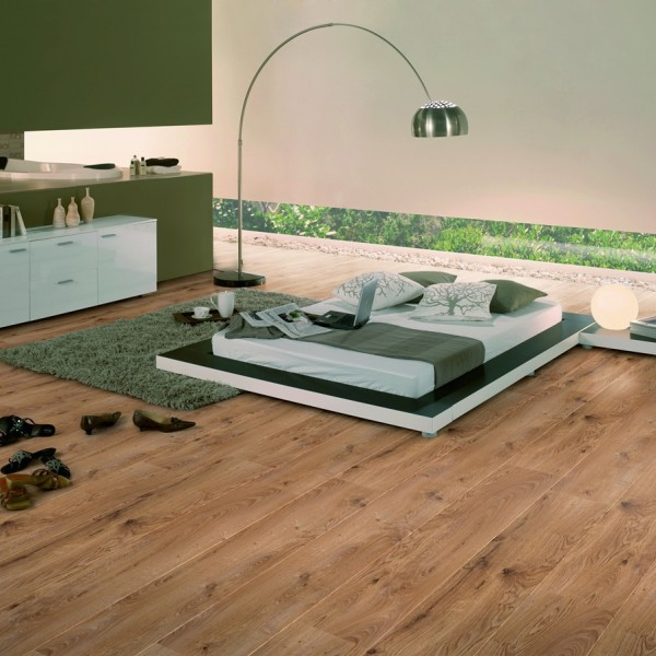 windmöller flooring products WFP GmbH - windmöller flooring products WFP GmbH - Collection Marena Maxi V2 brand Wineo