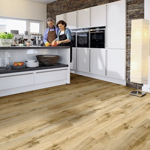 windmöller flooring products WFP GmbH - windmöller flooring products WFP GmbH - Collection Marena XL v4 brand Wineo
