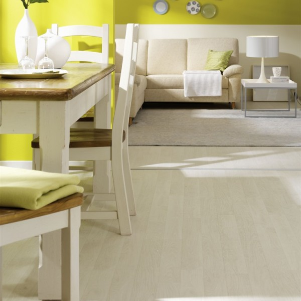 windmöller flooring products WFP GmbH - windmöller flooring products WFP GmbH - Collection Piazza brand Wineo