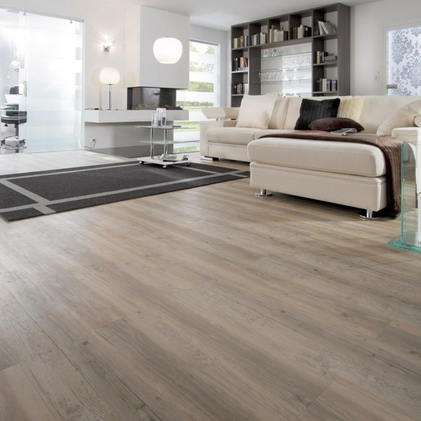 windmöller flooring products WFP GmbH - windmöller flooring products WFP GmbH - Collection Bacana Wood brand Wineo; Collection: Country Pine
