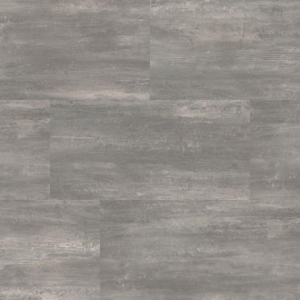 Vinyl Floor Ambra Stone