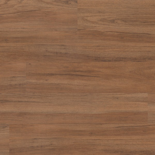 vinyl floor bacana wood windm ller flooring products wfp gmbh jpg textures bitmaps materials. Black Bedroom Furniture Sets. Home Design Ideas
