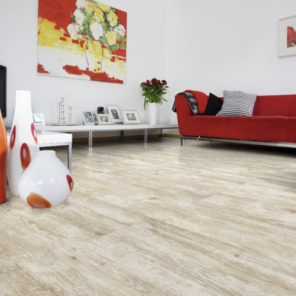 windmöller flooring products WFP GmbH - windmöller flooring products WFP GmbH - Marena Live decor Swedish Pine