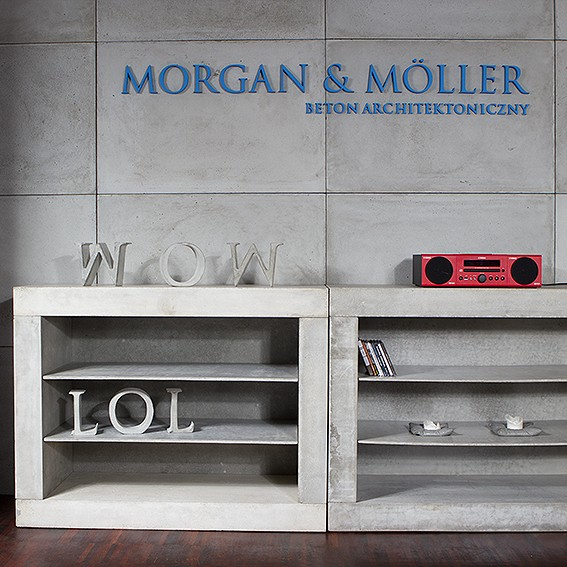 Morgan & Möller - Morgan & Möller - MG_3686_M