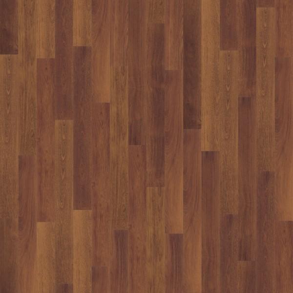 Laminate Flooring Eligna Quick Step Jpg Textures Bitmaps