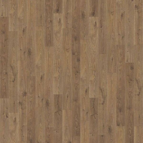 Elite Laminate Flooring Quick Step Jpg Textures Bitmaps