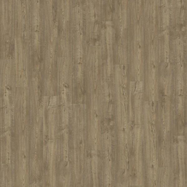 Laminate Flooring Impressive - Quick-Step - jpg textures bitmaps
