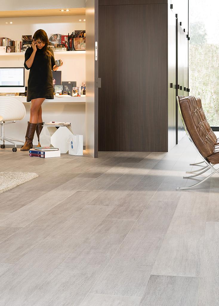 Laminate Flooring Largo Quick Step Jpg Textures Bitmaps