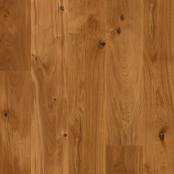 wooden floors imperio quick step jpg textures bitmaps materials archispace. Black Bedroom Furniture Sets. Home Design Ideas