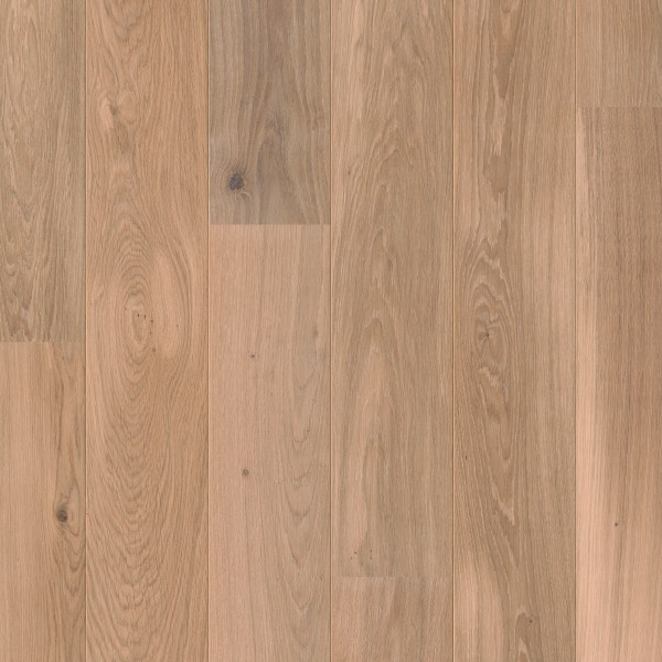 Wooden Floors Palazzo Quick Step Jpg Textures Bitmaps