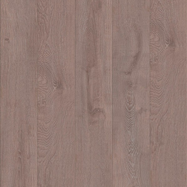 Laminate Flooring Classic Plank 2v Endless Plank