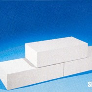 Pulley system Silka 1NF - Grupa Van Den Brink - cad dwg dwf