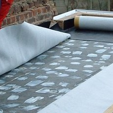 Recticel Insulation - Recticel Insulation - 5