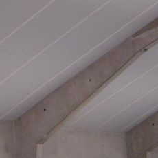 Recticel Insulation - Recticel Insulation - 10