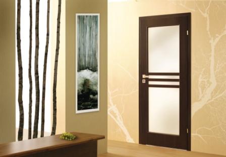 Interior Doors Pulse Version 14 C2 Pol Skone Sp Z Oo Jpg