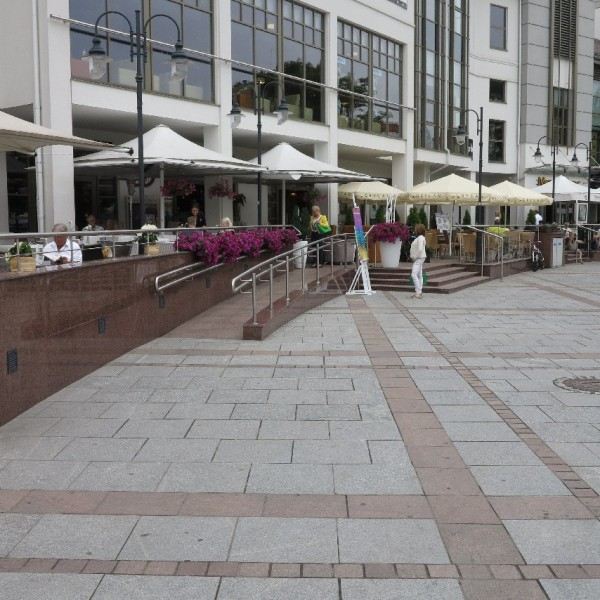 Finnstone - Finnstone - Balmoral Plaza Friends of Sopot (4)