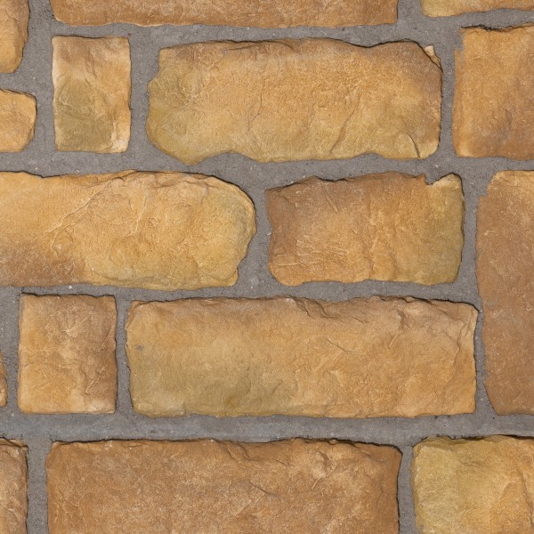 Stone Elevation Xp : Elevation stone stegu sp z o jpg textures bitmaps