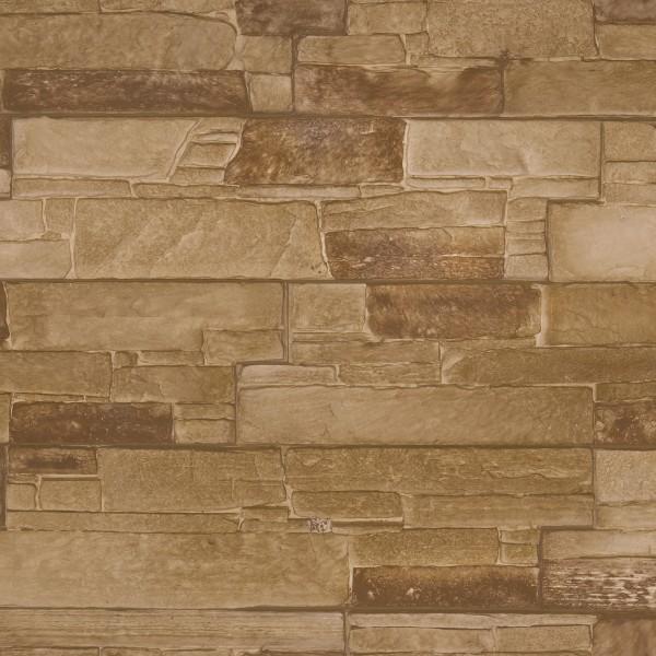 Stone Elevation Cad : Elevation stone stegu sp z o jpg textures bitmaps