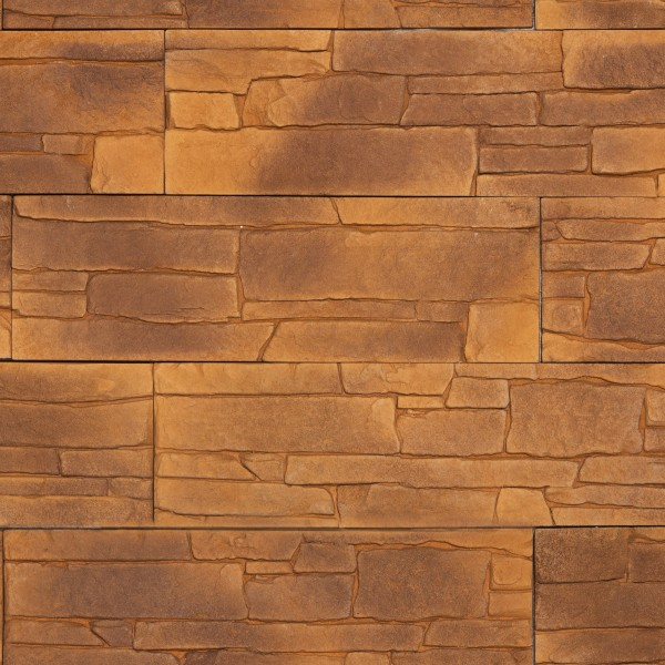 Stone Elevation Zip : Elevation stone stegu sp z o jpg textures bitmaps