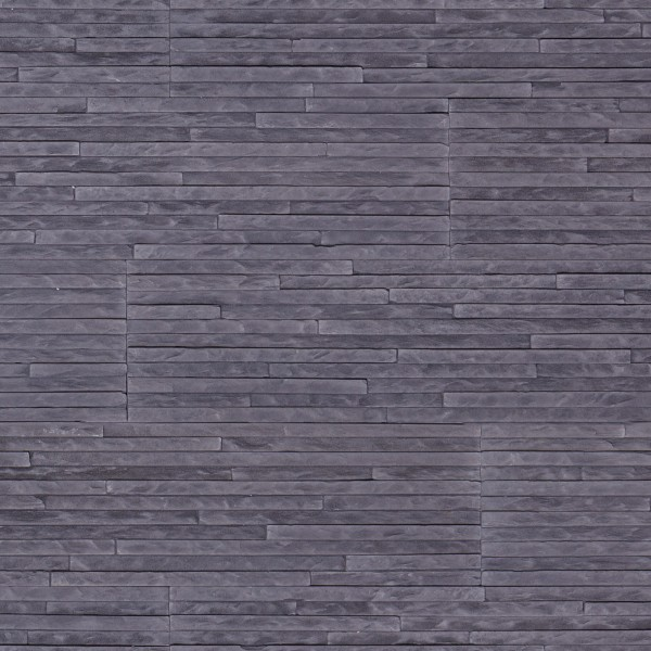 Stone Elevation Texture : Elevation stone stegu sp z o jpg textures bitmaps