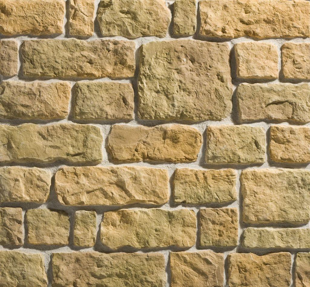 Stone For Elevation : Elevation stone stegu sp z o jpg textures bitmaps