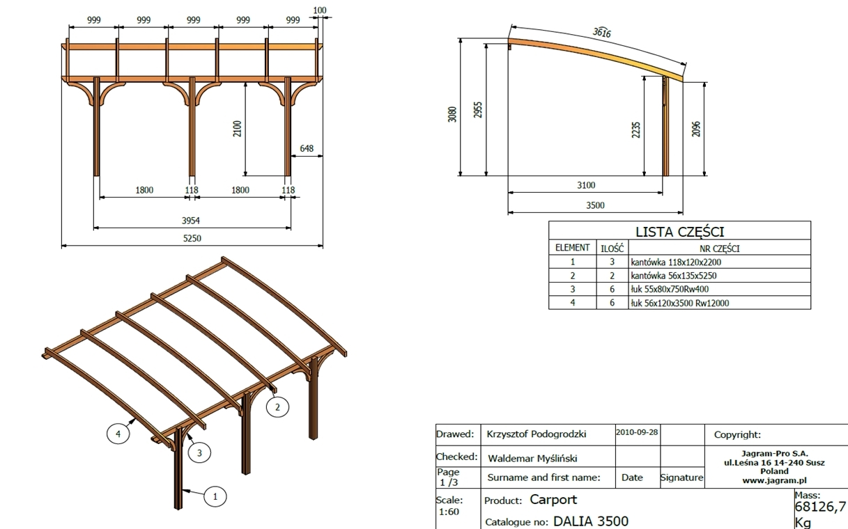 roofing terrace jagram pro s a archispace. Black Bedroom Furniture Sets. Home Design Ideas