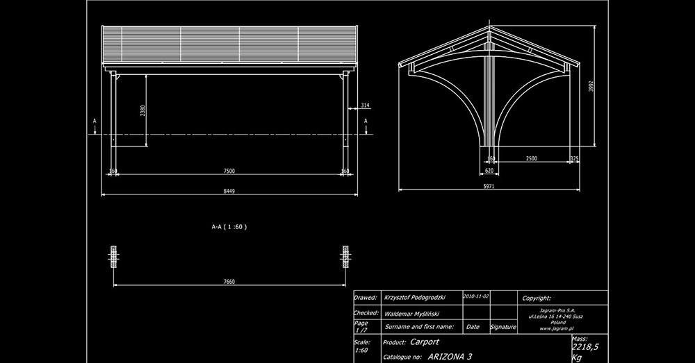 Carport Pro Download. Excellent Reviews With Carport Pro ...
