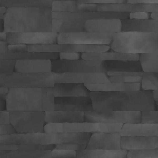 Library materials - Stegu sp  z o o  - jpg textures bitmaps