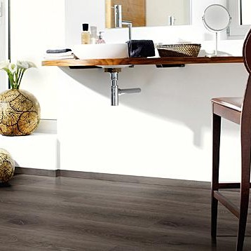 windmöller flooring products WFP GmbH - windmöller flooring products WFP GmbH - Collection kingsize brand Wineo, decor Mystic Oak