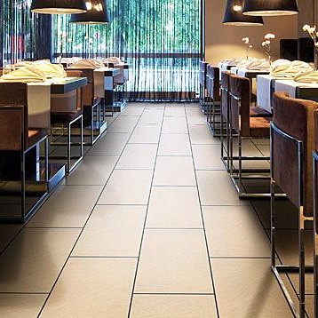 windmöller flooring products WFP GmbH - windmöller flooring products WFP GmbH - Collection Bacana brand Wineo, decor: Calma Sand