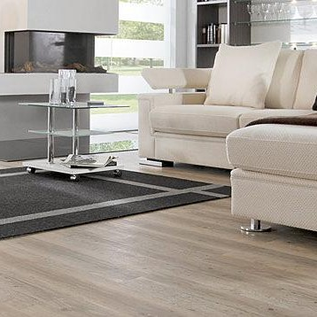 windmöller flooring products WFP GmbH - windmöller flooring products WFP GmbH - Collection Bacana Wood brand Wineo, decor: Country Pine