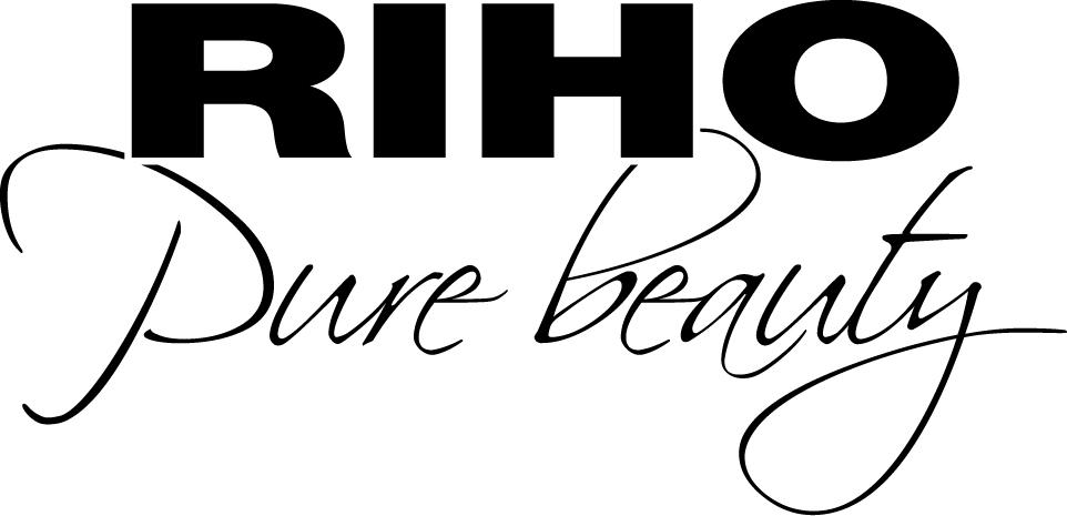 """Képtalálat a következőre: """"riho logo"""""""